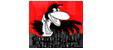 Compagnie Abac'Art Retina Logo