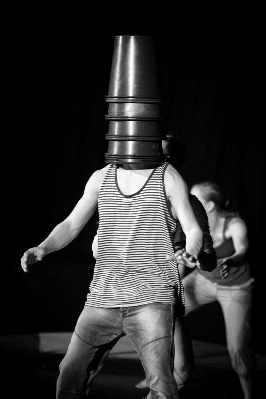 Abacart-evenementiel-instant-cirque