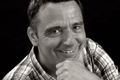 Philippe CARRETERO