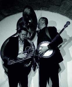 jazz trio abacart 3