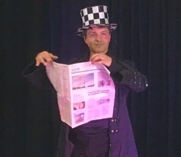 l-assistante-le-journal